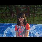 thumb_marina_7x7an2y0.jpg