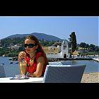 thumb_marina_farsh35cm9.jpg
