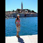 thumb_marina_maryka1.jpg