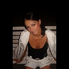 thumb_marinkagab1i3s74.jpg
