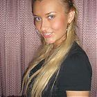 thumb_marinkaminka2zjks.jpg