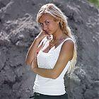 thumb_marinkaminka3fd9u.jpg