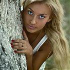thumb_marinkaminka60nd0.jpg