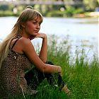 thumb_marinkaminka8th55.jpg