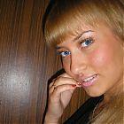 thumb_marinkaminka9knnx.jpg