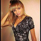 thumb_mariyakirov11.jpg