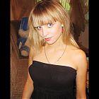 thumb_mariyakirov2.jpg