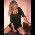 thumb_mariyakirov6.jpg