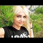 thumb_mariyakisaa2xgw6.jpg