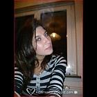 thumb_mariymaria3iacmo.jpg
