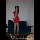 thumb_mariymaria4g5dt9.jpg