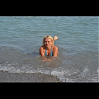 thumb_mioelose15upsfu.jpg