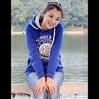thumb_miss_conideng7qay.jpg