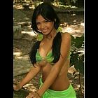 thumb_nancytovar717bk9s98.jpg