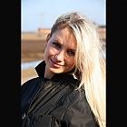 thumb_nastya_mango3j.jpg