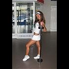 thumb_nataliyaa_bessonova14v3b8f.jpg