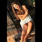 thumb_nataliyaa_bessonova6wex1e.jpg