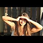 thumb_nataliyaa_bessonova97xyvn.jpg