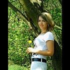 thumb_nataly1amur10h2lr.jpg