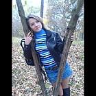 thumb_nataly1amur46s53.jpg