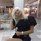 thumb_nataly_marko18sb4d.jpg