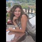 thumb_natalya609c8jei.jpg