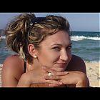 thumb_natalya609d8kar.jpg