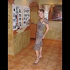thumb_natalyakudryavtseva11q1b3.jpg
