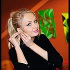 thumb_naticool2010a26ca.jpg