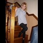 thumb_natoffato1nrxm.jpg