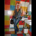 thumb_nina1042jg.jpg
