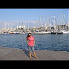 thumb_niram_marin3yxi6.jpg