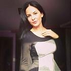 thumb_novikova1ztahp.jpg