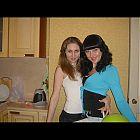thumb_olga_olya2.jpg