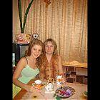 thumb_papuasina27bfuey.jpg