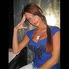 thumb_pertobegokyne2dbvc.jpg