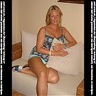 thumb_pola13b2iiz.jpg