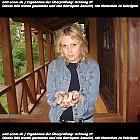 thumb_pola249ud63.jpg