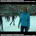thumb_pola47yiffn.jpg
