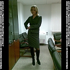 thumb_pola54oae3h.jpg