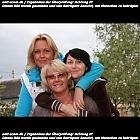 thumb_pola58o1cg6.jpg