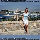 thumb_pola65hgdm3.jpg
