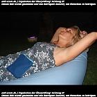 thumb_pola674vcyz.jpg