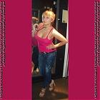 thumb_princesa_darya_281029.jpg