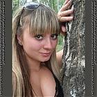 thumb_princesa_darya_281429.jpg