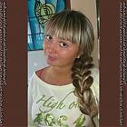 thumb_princesa_darya_281529.jpg