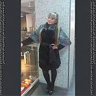 thumb_princesa_darya_281629.jpg