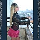 thumb_princesa_darya_281729.jpg