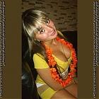 thumb_princesa_darya_281929.jpg
