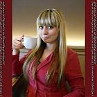 thumb_princesa_darya_282129.jpg